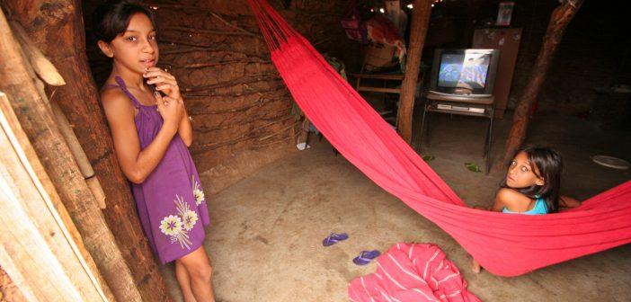 Daycares in Brazil