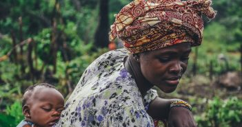 Maternal Depression in South Africa