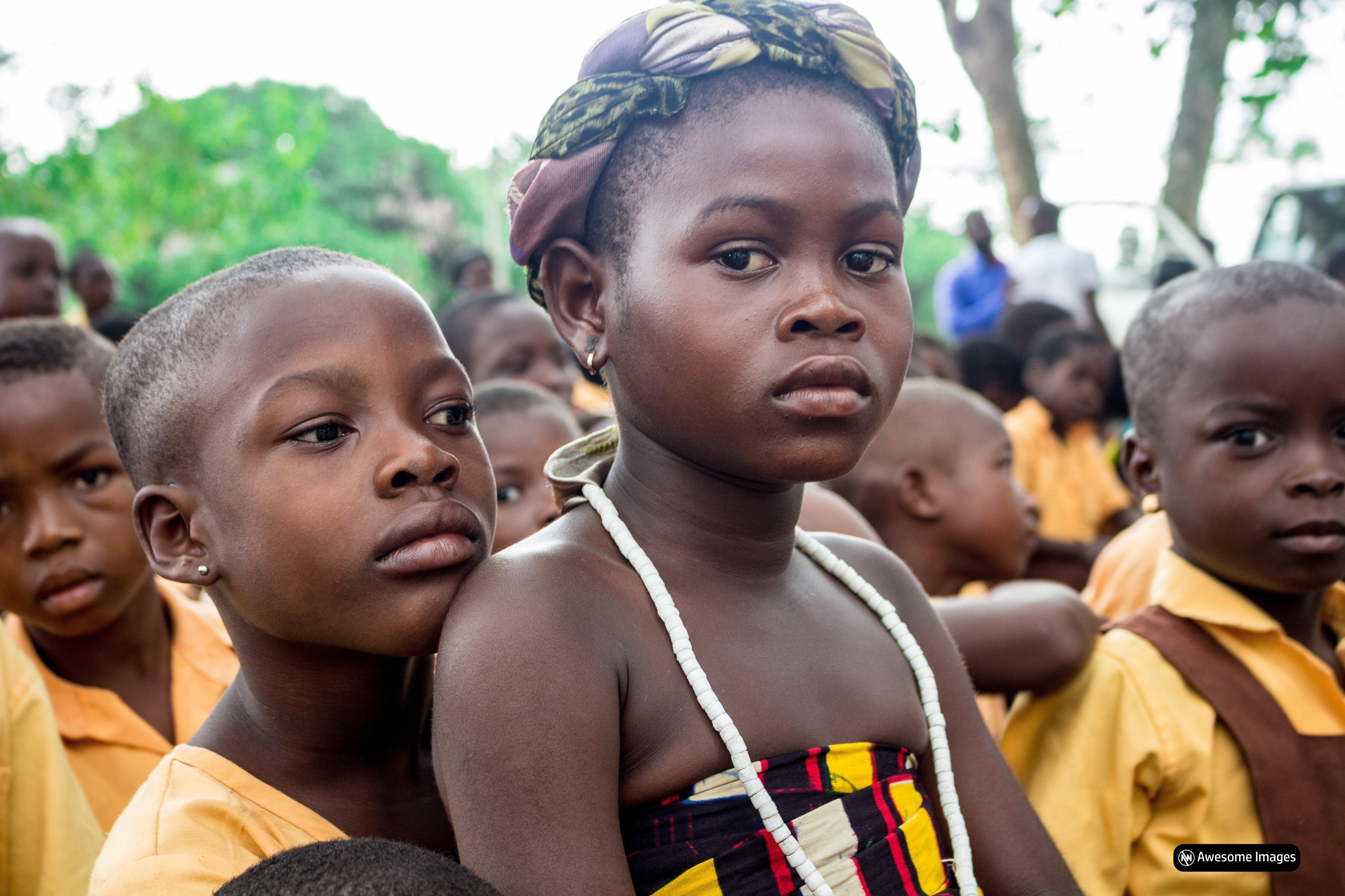 US issues visa ban against Ghana — Quartz Africa
