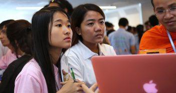 Vietnam's Growing Economy