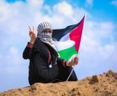 Conflict has Impacted Women and Poverty in Gaza