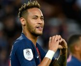 Neymar Jr. Institute Project Rebuilds the Footballer's Hometown