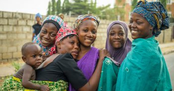 ReelFruit in Nigeria