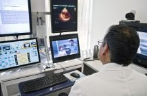 Four Ways that Telemedicine is improving Lives