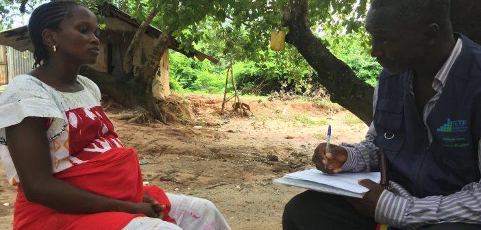 Malaria in Guinea-Bissau