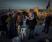 BuildPalestine Sparks Positive Change in Palestine