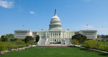 U.S. Foreign Aid Bills
