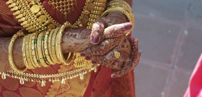Perils, Progress and Promises of Inter-Caste Marriage in India