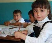 Ending FGM in the Caucasus Region