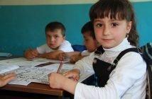 FGM in the Caucasus Region