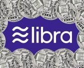 Facebook's Libra: Questions Answered