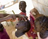 6 Neglected Tropical Diseases the WHO has Under Control