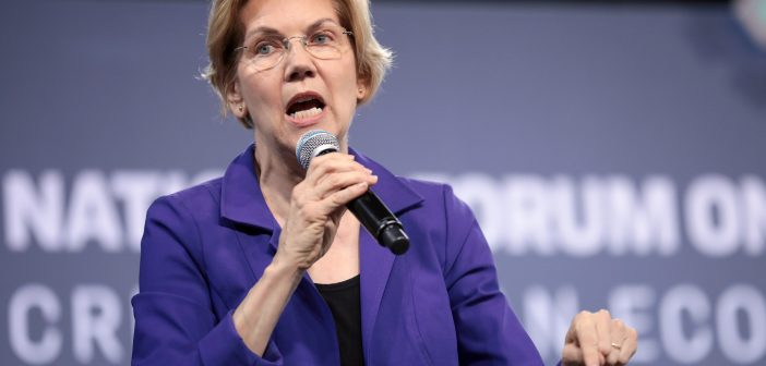 An Examination of Elizabeth Warren's Foreign Policy Platform