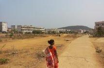 Cervical Cancer in India
