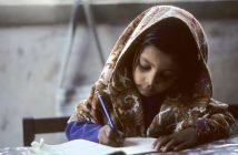 the Malala Yousafzai Scholarship Act