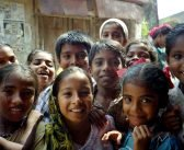The Success of Malaria Prevention in India