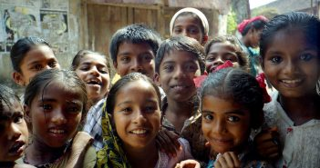 The Success of Malaria Prevention in India