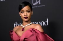 Top 6 Celebrity Women Who Donate To Poverty Stricken Countries
