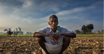 NGOs Helping Indian Farmers