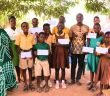 The Nneka Youth Foundation