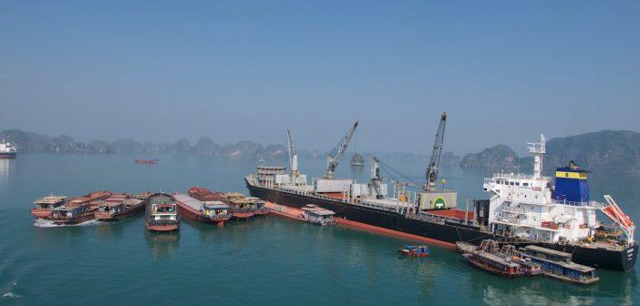 International Trade has Benefited the Poor in Vietnam