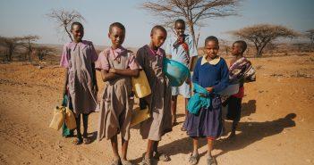 COVID-19 in Burkina Faso