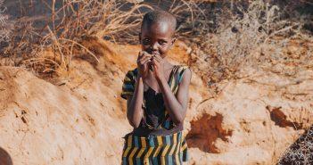 COVID-19 in Kenya