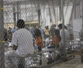 COVID-19 in U.S. Immigration Detention Centers