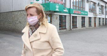 COVID-19 in Ukraine