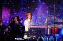 Yoshiki's Philanthropic Contributions