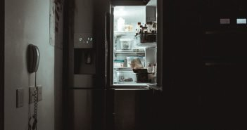 Affordable Refrigeration in Developing Countries