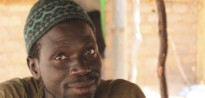 Senegal is Combatting COVID-19