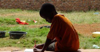 Technology in Uganda