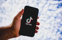 TikTok in Pakistan