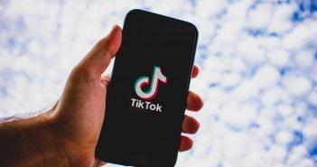 TikTok in Pakistan