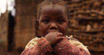 Tuberculosis in Eswatini
