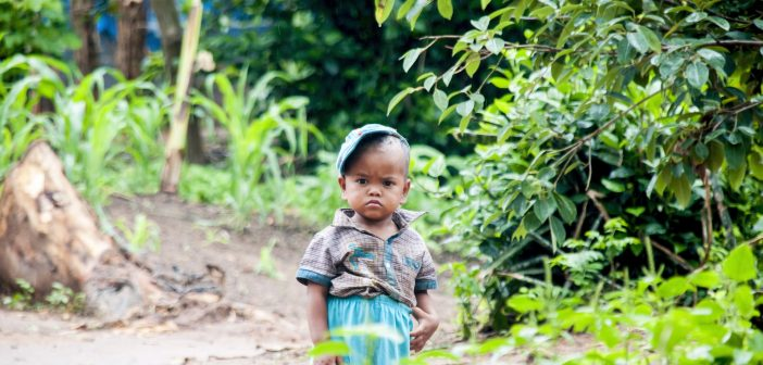 COVID-19 in Vietnam