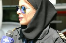 Feminization of Poverty in Iran