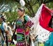 Indigenous Community