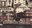 Italy's lessons, poverty after COVID-19