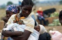 MOMs Initiative in Nigeria