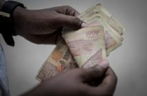African Startups Altering the Economy