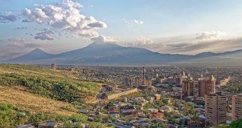 Armenian tech companies