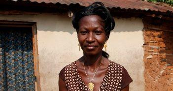 Exploring women's health in the DRC