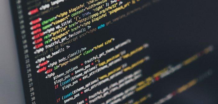 Fighting Cybercrime