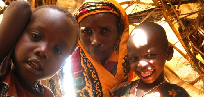 Hemophilia in Kenya, How Stigma and a Lack of Access has Cost Lives