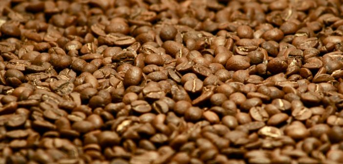 Nespresso helps revive Zimbabwe's once-thriving coffee industry