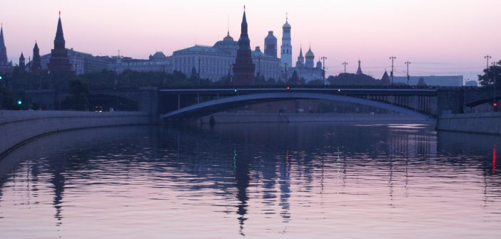 Russia's region, Tatarstan, decreases poverty through new green initiatives