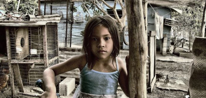 The VERDAD Act to provide relief for Venezuelans