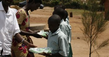 Innovations that Impact Poverty